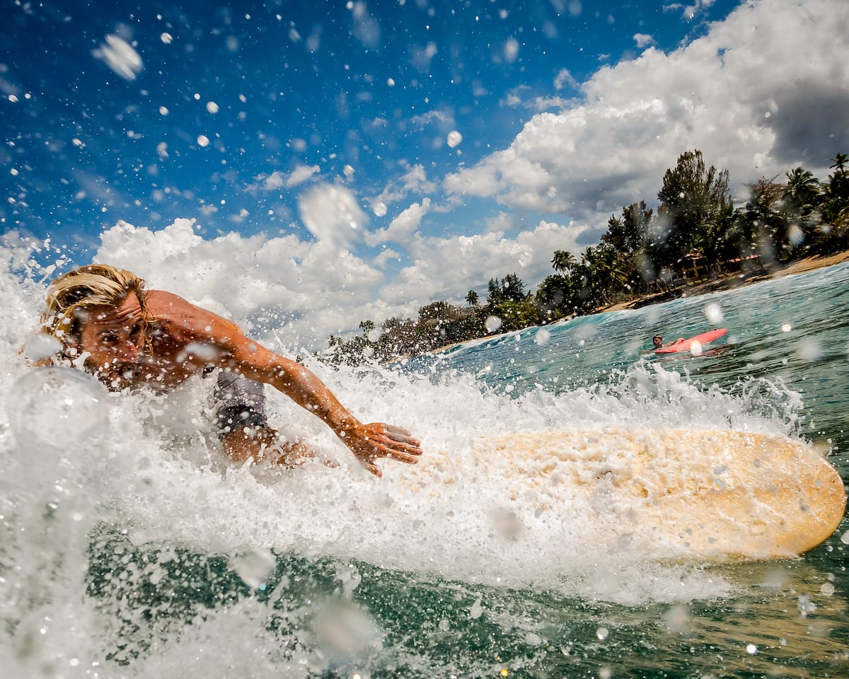Isla del Encanto: A complete guide to surfing in Puerto Rico
