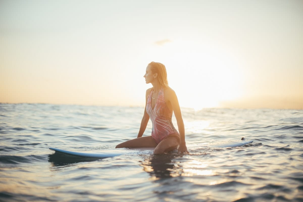 Skip the Kids: The Best Adult Surfs Camps Across the World