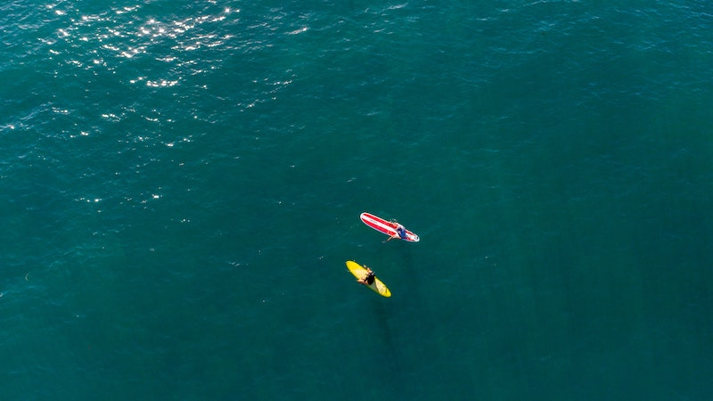 Island of Enchantment: A Guide to Surf Camps in Puerto Rico