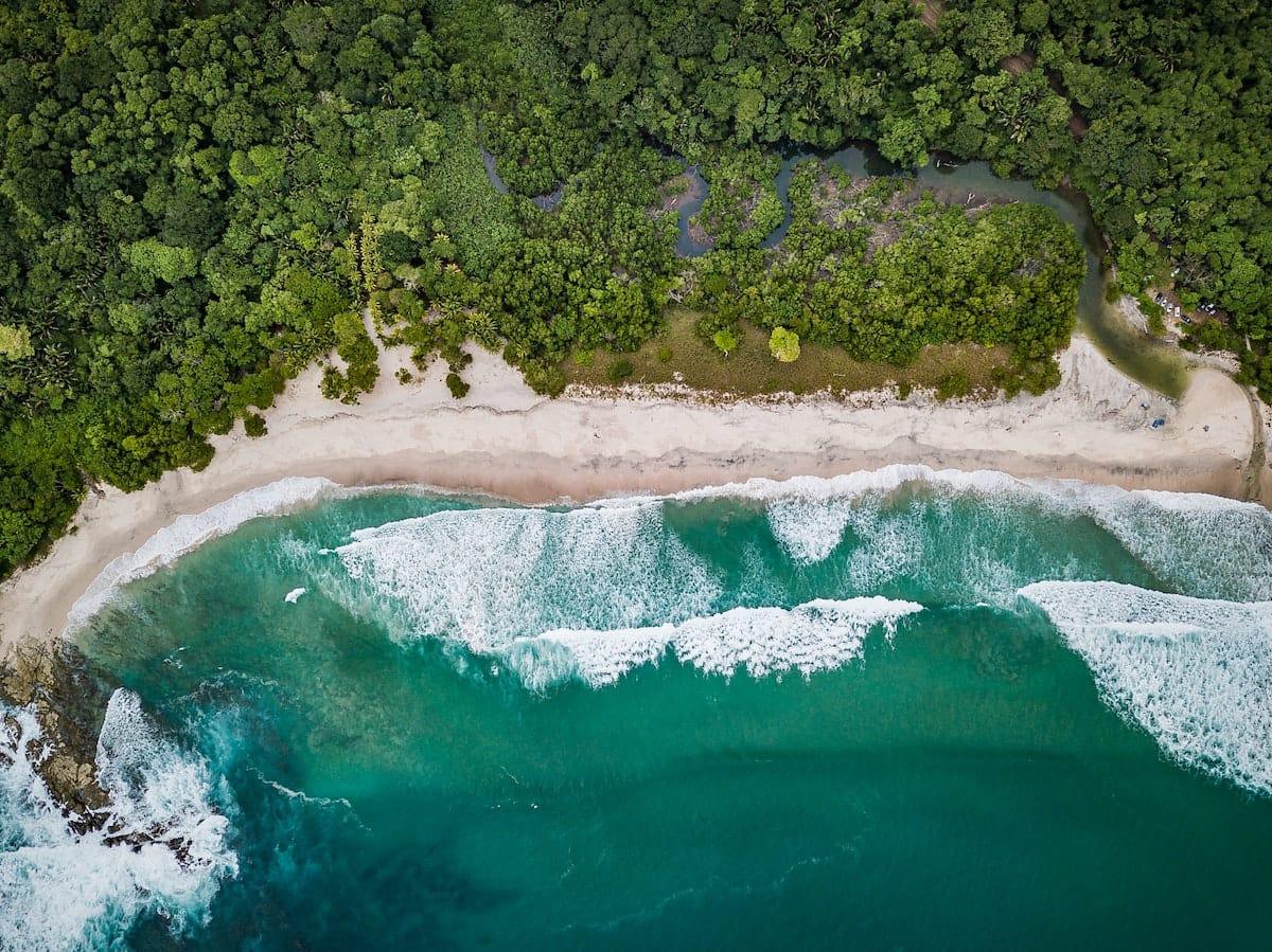 Nosara, Costa Rica: The Surf Camp Guide