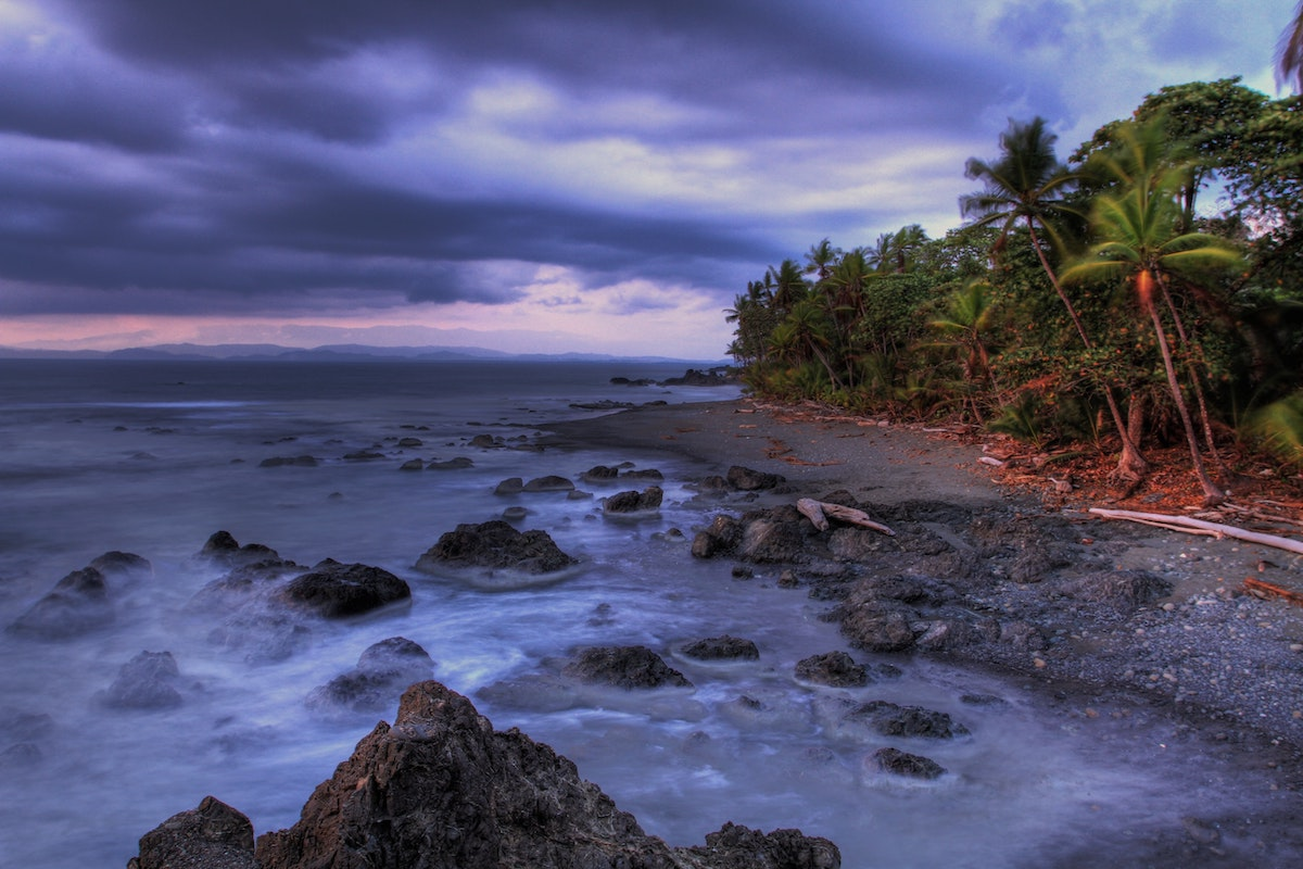 Pavones, Costa Rica: The Complete Surf Camp Guide